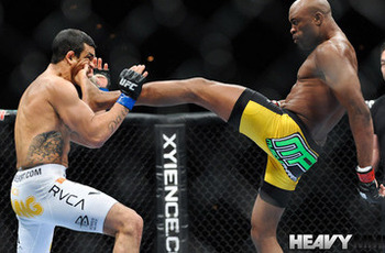 10ufc126silvavs_crop_358x243_display_image