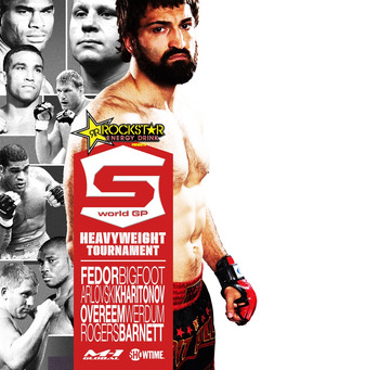 Wallpaperarlovski_original_display_image