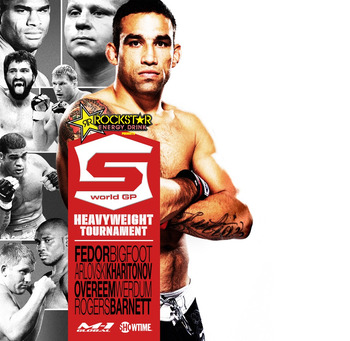 Wallpaperwerdum_original_display_image