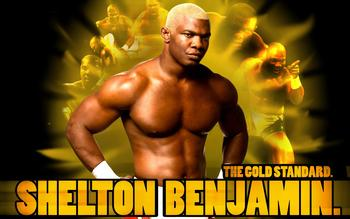 Sheltonbenjamin_goldstandard_widescreen1_display_image