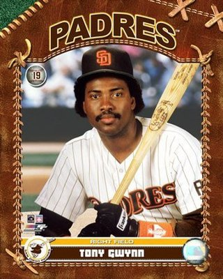 Tony-gwynn-photograph-c12960815_display_image