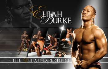 Elijah-burke-professional-wrestling-675177_1280_960_display_image