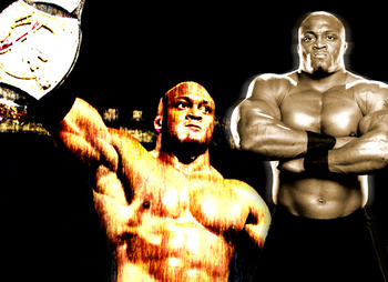 Lashley_wallpaper_02_display_image