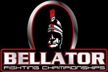 Bellator_display_image