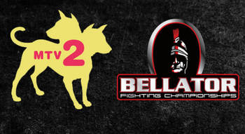 Mtv2-and-bellator_display_image