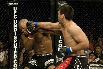 Machida_evans_ufc98_display_image
