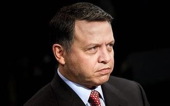 Kingabdullah_display_image