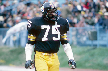 Joe-greene_display_image
