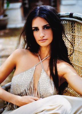 Top10celebrityfansofrealmadridpenelopecruz_display_image