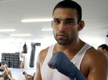 Fabricio-werdum_display_image
