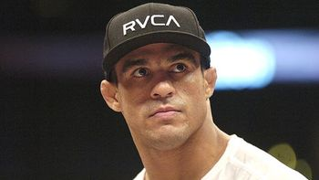 Vitor-belfort1_display_image