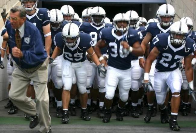 Penn-state-football_crop_650x440
