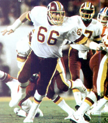 Joe-jacoby-1_display_image