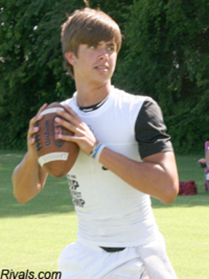Greysonlambert_display_image_display_image
