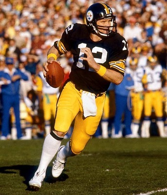 Terry-bradshaw_display_image_display_image