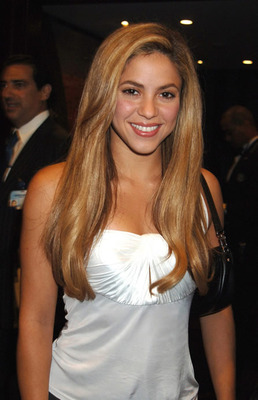 Shakira-photo_display_image