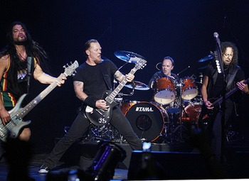 Metallica-live-la_display_image