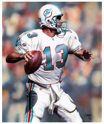 Danmarino_display_image