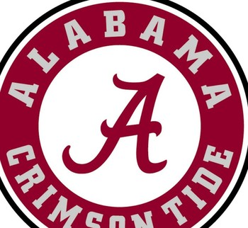 Alabama_logo1_display_image
