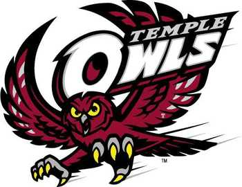 Temple-owls_display_image