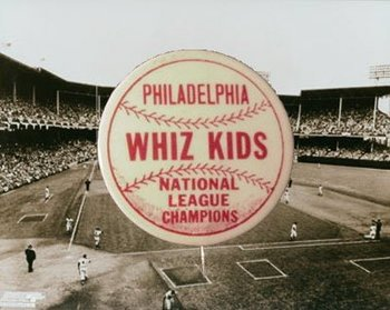 Whizkids2_display_image