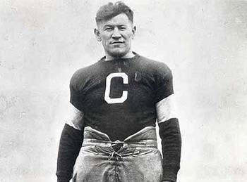 Jim-thorpe_display_image
