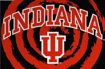 Indiana-hoosiers-fashion-area-rug_display_image