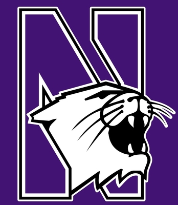 Northwestern_wildcats_display_image