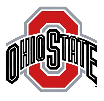 Ohiostate_logo_display_image
