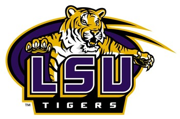 Lsutigers_display_image
