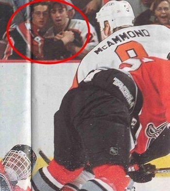 Funniest_sports_photobombs_5_display_image