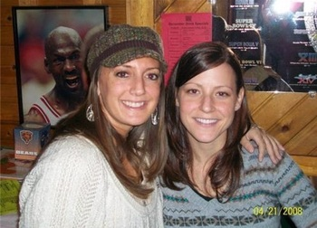 Funniest_sports_photobombs_13_display_image