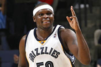 Zach_randolph_300_display_image