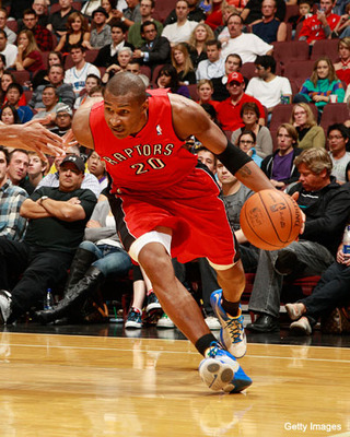 http://sports.yahoo.com/nba/blog/ball_dont_lie/post/The-Toronto-Raptors-face-a-desperate-sneaker-sho?urn=nba-276341