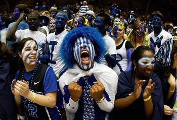 Crazy-duke-basketball-fan_display_image