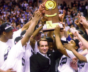 2001-national-championship_display_image