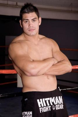 Campeones UFC Shanedelrosario_display_image
