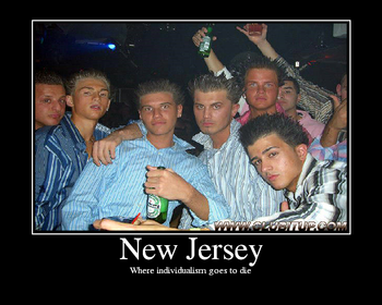 Newjersey_display_image
