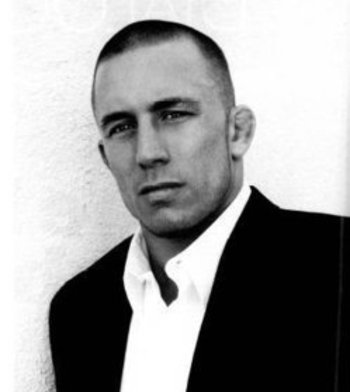 Gsp_mma_suit_display_image