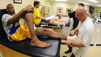 Kobemoretreatment_display_image