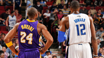 Nba_g_kobe-howard01_576_display_image