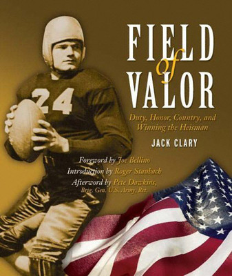 Field-valor-duty-honor-country-winning-heisman-trophy-3200280_display_image