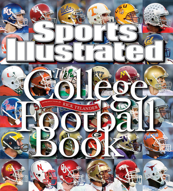 Si_collegefb_high_display_image