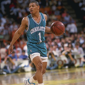 01_muggsy_display_image