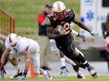 Torrey-smith1_display_image