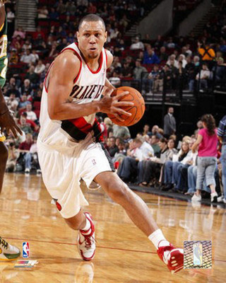 Bk_aahm129_8x10brandon-roy-posters_display_image