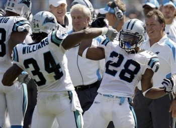 Carolina-panthers_display_image