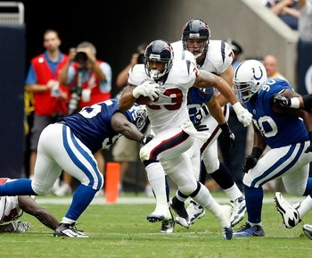 Arianfoster_display_image