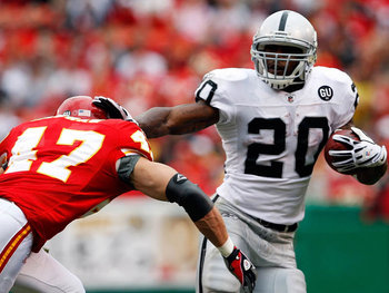 Oakland-raiders-darren-mcfadden_1197712_display_image