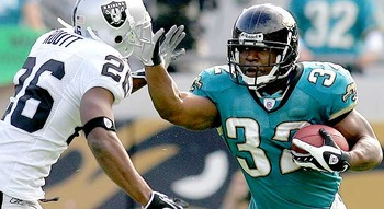 Maurice-jones-drew-full-width_display_image